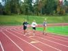 run01race5
