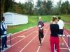 run01race6