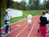 run01race7