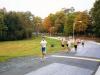 run01race8