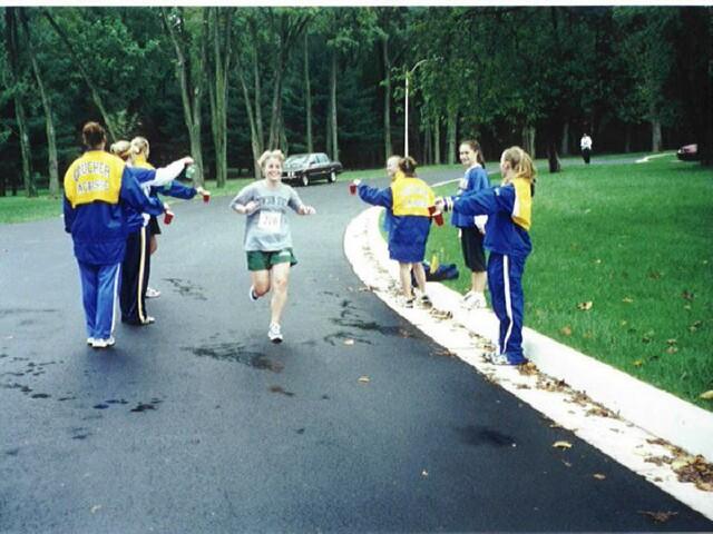 run02race8