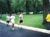 run02race11