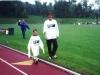 run02race2