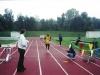 run02race4