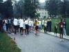 run02start2