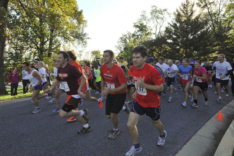 2011-renie-run-022