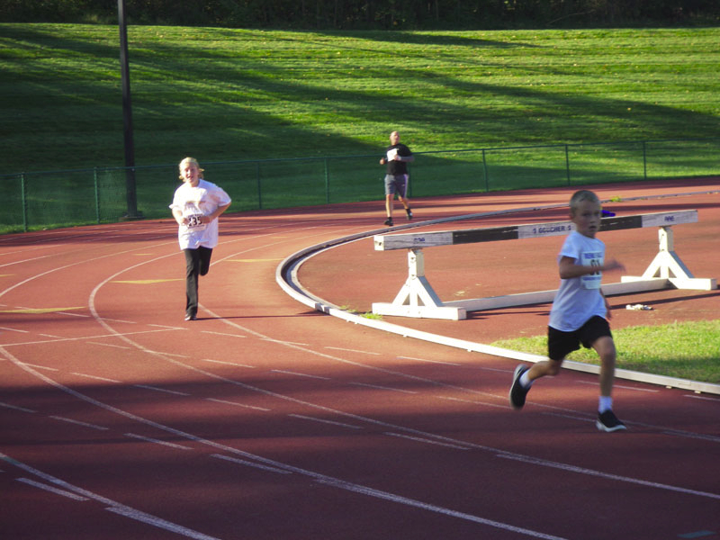 2011-renie-run-031