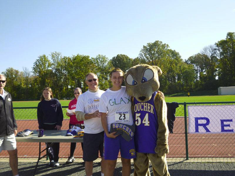 2011-renie-run-045