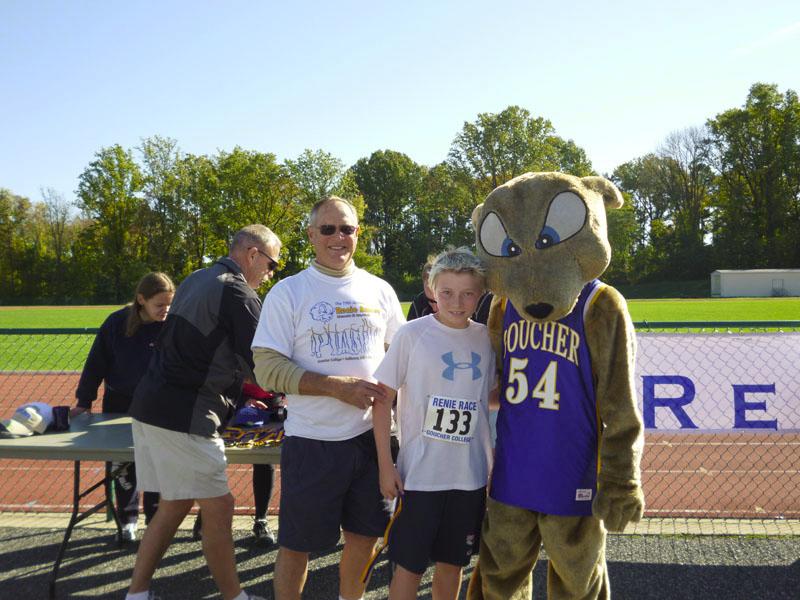 2011-renie-run-050