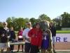 2011-renie-run-053